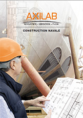 construction-naval